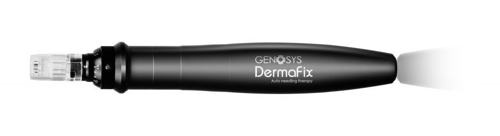 Dermafix Microneedling pen