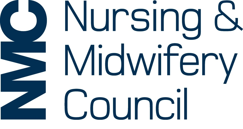 Nursing & Midwifery Coucil